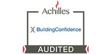 Achilles_230
