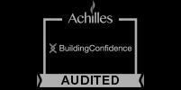 Achilles_230_BW