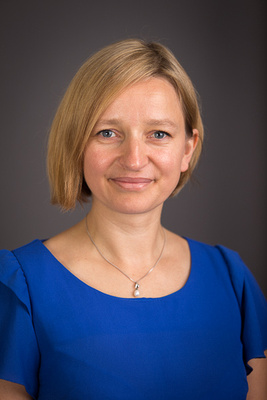 Ewa Davantin