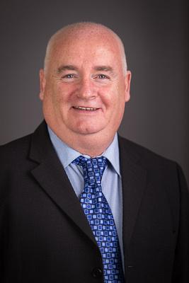 Robert McCauley