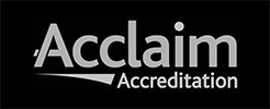 acclaim_bw