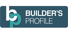 builders_profile_230