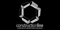 constructionline_bw