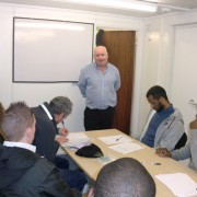 employability_workshop_3