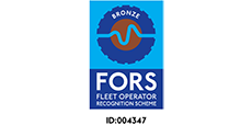 fors_230