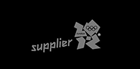 london2012supplier_bw