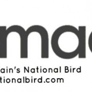 Fomac backing National Bird Competition
