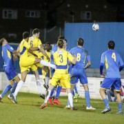 Ben-Martin-gets-the-equaliser